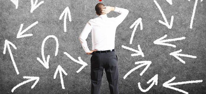 Как-выбрать-форекс-брокера-ключевые-аспекты-отбора
