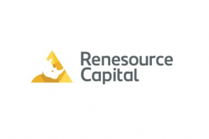 Брокер Renesource Capital