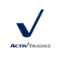 ActivTrades-logo