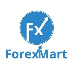 ForexMart-logo