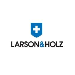 Larson-Holz-logo