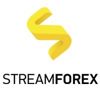 StreamForex-logo