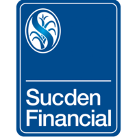 Sucden Financial-logo