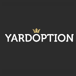 Yardoption-logo2