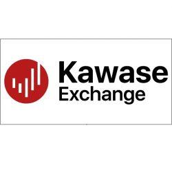 kawase-logo