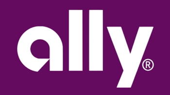 ALLY Finance Services Company