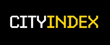 ity Index Broker-logo