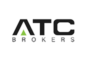 atc_brokers -logo