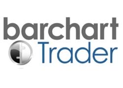 Barchart-logo