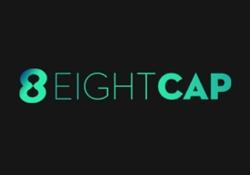 Eightcap-logo