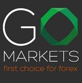 GoMarkets-logo