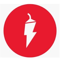 NAGA Platform logo