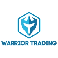 Warrior Trading-logo