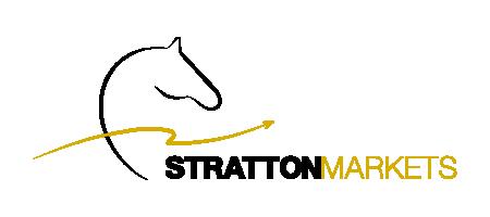 Stratton Markets - logo