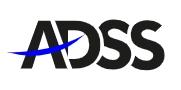 adss-logo-t10