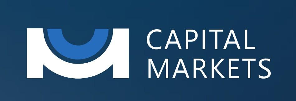 криптоброкер capital markets отзывы обзор