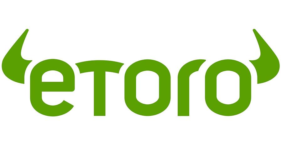 etoro rewiev