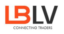 LBLV broker