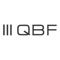 qbfin